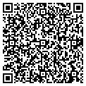 QR code with Norton Breman P A contacts