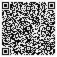 QR code with Aaarons contacts