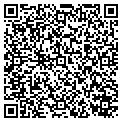 QR code with Vaughan & Vaughan Assoc contacts