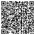 QR code with A&J Pest Service contacts
