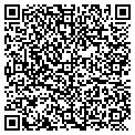 QR code with Mike & Penny Radech contacts