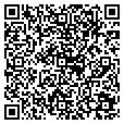 QR code with J&M Crafts contacts