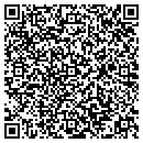 QR code with Sommers Landscaping & Sprinkle contacts