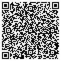 QR code with Aircom Wireless Paging contacts
