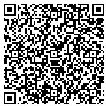 QR code with Key Largo Med & Surgl Eye Center contacts