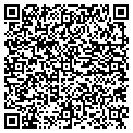 QR code with Raise To Praise Christian contacts