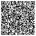 QR code with Transportation Trident contacts