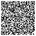QR code with Sea Tow/Sea Spill Daytona/Pnce contacts