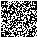 QR code with Nelsie Walker contacts