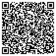 QR code with Dandy Foods contacts