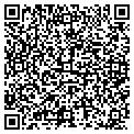 QR code with Drew Ditty Insurance contacts