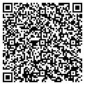 QR code with Stoney's Used Furniture contacts