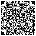 QR code with Bodacious Fishing Charters contacts