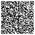 QR code with Jewelry By Cole Inc contacts