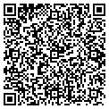 QR code with Brake Masters contacts