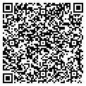 QR code with Shonnie M Wade Entertainment contacts