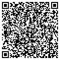 QR code with Chester Kay MD contacts