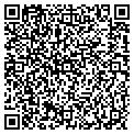 QR code with Sun Coast Outdoor Advertising contacts