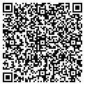 QR code with Quarterdeck Seafood Bar contacts