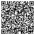 QR code with Lab South Inc contacts