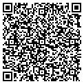QR code with Payne Helen R Day Nursery contacts