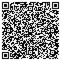 QR code with D'Agostino Hairstyling contacts
