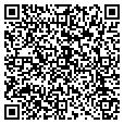 QR code with White Water Clams contacts