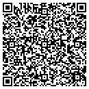 QR code with North Florida Notifier Not Inc contacts