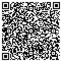 QR code with Child Outreach Incorporated contacts