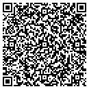 QR code with Gentle Dental Group Of Boynton contacts