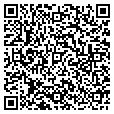 QR code with Sparkle Clean contacts