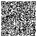 QR code with Prestige Properties & Assoc contacts