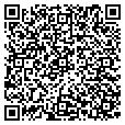 QR code with Jim Whitman contacts