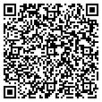 QR code with EDG LLC contacts