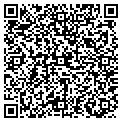 QR code with Lee County Sign Shop contacts