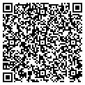 QR code with Preston Automotive & Truck Rpr contacts