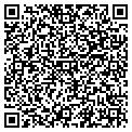 QR code with Beacon Hill Therapy contacts