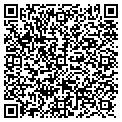 QR code with Coast Control Billing contacts