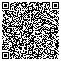 QR code with Naskart Family Raceway contacts