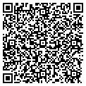 QR code with Direct Supply Lumber Inc contacts