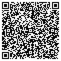 QR code with Advanced Maintenance contacts