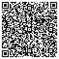 QR code with Baha Waves Tanning contacts