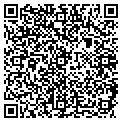 QR code with Mi Regreso Supermarket contacts