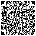 QR code with Appriaser Services contacts