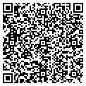 QR code with Gabriel A Schwarz contacts