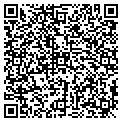 QR code with Outside The Lines Event contacts