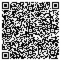QR code with Pyramid Development Usa Inc contacts