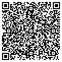 QR code with Submarino USA Inc contacts