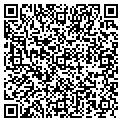 QR code with Mold Busters contacts