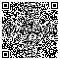 QR code with Precept Construction Inc contacts
